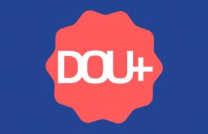 抖音Dou+如何投放性价比最高?我帮你整理了他们的实战经验!